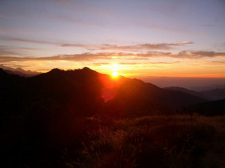 Poonhill Sunrise Trek